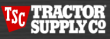 FREE Shipping On Orders Over $29 Coupons & Promo Codes