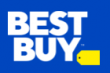 Up To 40% OFF Appliance Top Deals Coupons & Promo Codes