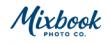 Mixbook Coupon Codes, Promos & Sales Coupons & Promo Codes