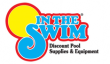 In The Swim Coupon Codes, Promo Codes & Sales Coupons & Promo Codes