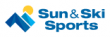 Sun And Ski Coupon Codes, Promos & Deals Coupons & Promo Codes