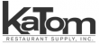 Katom Coupon Codes, Promos & Sales Coupons & Promo Codes
