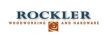 Rockler Coupon Codes, Promos & Sales Coupons & Promo Codes