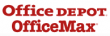 Office Depot Coupon Codes, Promos & Deals Coupons & Promo Codes