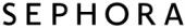 Sephora Coupons & Promo Codes