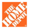 Up To 75% OFF With Home Depot Overstock Sale Coupons & Promo Codes