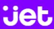 FREE Jet.com Membership Coupons & Promo Codes
