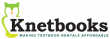 Sell Your Textbooks For Cash Coupons & Promo Codes
