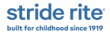 25% OFF Select Stride Rite Boots Coupons & Promo Codes