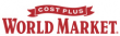 FREE Shipping On Orders Of $75+ Coupons & Promo Codes