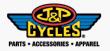 J&P Cycles Coupon Codes, Promos & Sales Coupons & Promo Codes