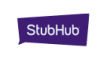 Save On Sports Tickets At Stubhub Coupons & Promo Codes