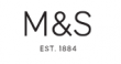 FREE Standard Delivery On Orders Over €30 Coupons & Promo Codes