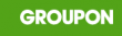 Earn AED 30 In Groupon Credit For Referring Friends Coupons & Promo Codes