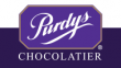 FREE Chocolate On Your Next Order W/ Email Sign Up Coupons & Promo Codes