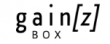 10% OFF Your First Order W/ Email Sign Up Coupons & Promo Codes
